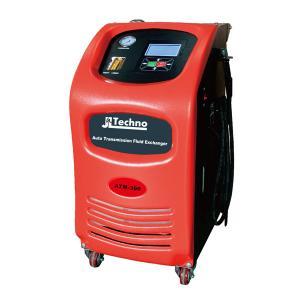 ATM-100 ATF Xchanger